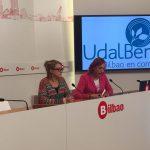 UdalBerri enmienda a la totalidad los presupuestos 2018 y presenta las proposiciones de noviembre
