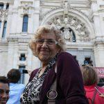 UdalBerri – Bilbao en Común pide la retirada de los controles financieros impuestos por Hacienda al Ayuntamiento de Madrid